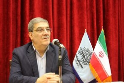بزرگداشت هفته هنر انقلاب اسلامی فارس با رویکرد رسانهای و مجازی
