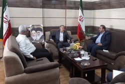 سالانه ۲۵۰۰ واحد مسکونی استان بوشهر مقاومسازی میشود