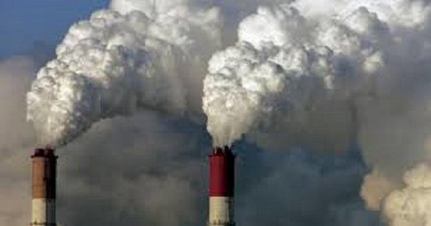 کسب درآمد از آلودگی هوا به کمک فناوری نانو