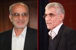 استان تهران شاهد تغییر استاندار و شهردار تهران خواهد بود