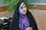 """""""حميرا ريكي"""" سفيرة جديدة لإيران في سلطنة بروناي"""