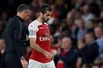 Azerbaycan Mkhitaryan için Arsenal'e güvence verdi