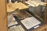 موزه هنر مصطفی (ص) راه اندازی می شود