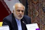 مسؤول إيراني سابق: الحرب التجارية بين أمريكا والصين قد تخلق فرص لصالح إيران