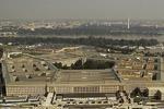 پنتاگون آموزش نظامی نیروهای مسلح عربستان را متوقف کرد