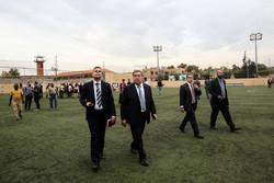 لبنان میں اسرائیلی کی اطلاعاتی رسوائی
