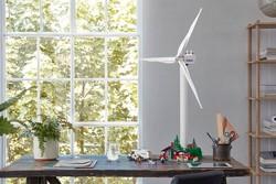 طرح بازار بهینه سازی انرژی و محیط زیست کلید خورد