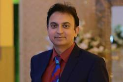 «جاوید رحمان» خواستار بازدید از ایران شد