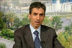 نائب سوري: استهداف إيران لمواقع بسوريا جاء بالتنسيق مع دمشق