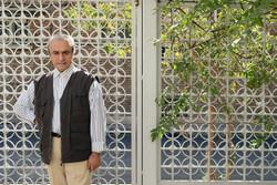 برگزاری دومین دوره جشنواره تئاتر اکبر رادی در تهران