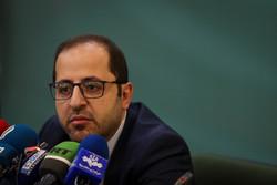فاضل نظری رفتن خود از «کانون» را تایید کرد/ تعیین تکلیف هیات مدیره