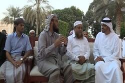 حليف الإمارات يلوح بإسقاط حكومة هادي في عدن واحتلال القصر الرئاسي