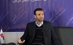 تعلیق و لغو مجوز دفاتر خدمات مسافرتی و گردشگری متخلف در گلستان