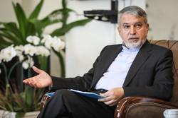 کسب رتبه هفتم ایران در المپیاد جوانان جهان