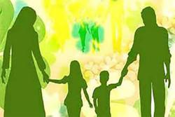 کنگره ملی خانواده تهدیدهای خانواده را به فرصت تبدیل کند