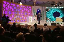 نمایندگان ایران در مسابقات بین المللی رشته حفظ وقرائت شناخته شدند
