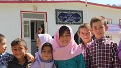 1,700 schools inaugurated nationwide