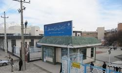 تجهیز بیمارستانهای کرمانشاه برای خدمترسانی به زوار