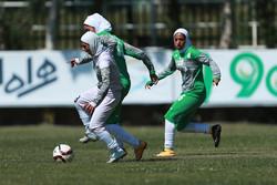 ورزشکار چهارمحالی به اردوی تیم ملی فوتبال دعوت شد