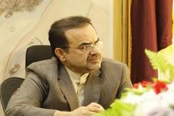 مشاور ارشد رئیسجمهوری افغانستان برکنار شد