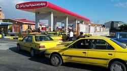 قیمت CNG برای کاهش مصرف بنزین،تعدیل شود/طلب ۷هزار میلیارد ریالی از دولت