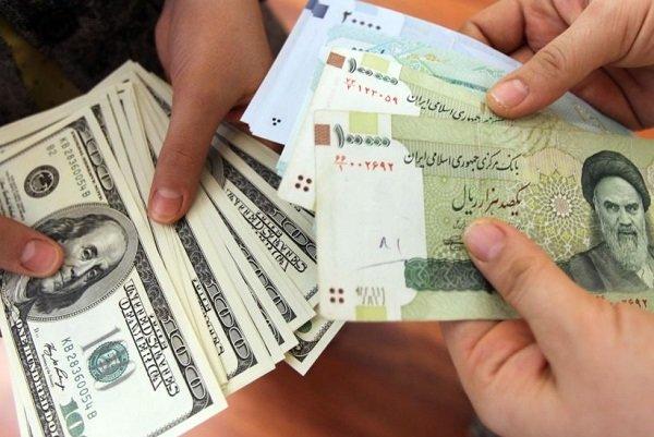قیمت دلار امروز ۱۶ آذر به ۱۲۹۰۰ تومان رسید