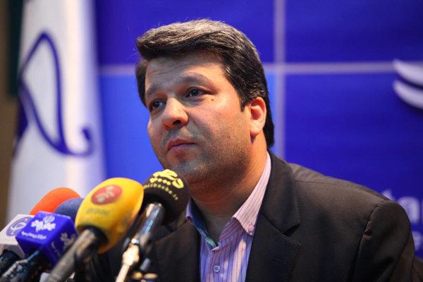 جزییاتی تازه از «سند ملی سینما»/ احتمال تصویب نهایی در خرداد ۹۸