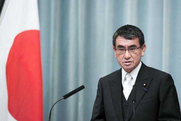 توکیو: به کاهش تنشها در منطقه کمک خواهیم کرد