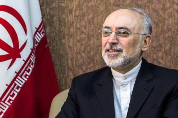 Iran exporting radiopharmaceuticals to 15 countries: Salehi