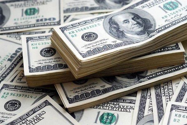 سرمایههای خرد در حال فرار از بازار ارز