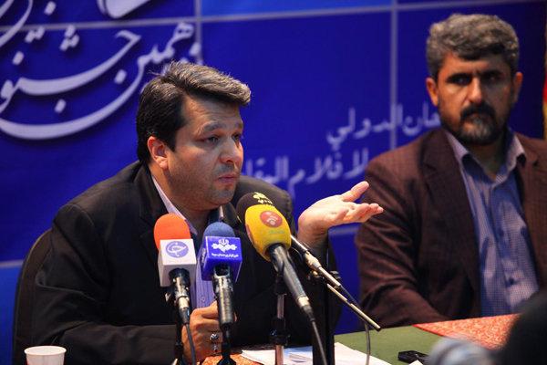 سینمای ایران نیاز به «بازسازی انقلابی» دارد/ تحول همراه جوانسازی