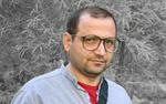 تولید کبریت ایرانی؛ از دخالت استعمار تا وضع قوانین حمایت از کارگر