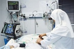 کشور با کمبود پرستار مواجه است/ استخدام در صورت کسب مجوز