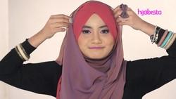 پدیده «حجابیستا»؛ زنان مسلمان و مدلینگ در رسانههای اجتماعی