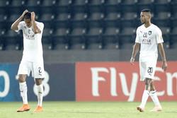Katarlılar Azadi Stadı'nın atmosferinden endişeli