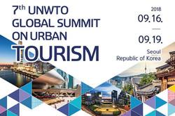 چشماندازهای گردشگری در سال ۲۰۳۰/ به سوی نوآوریهای توریستی
