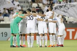 همکاری تیم ملی قطر با حریف پرسپولیس/ ۴ بازیکن السد کنار گذاشته شدند