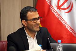 احمدی: رویکرد رسانهها در حمله تروریستی اهواز، انفعالی بود
