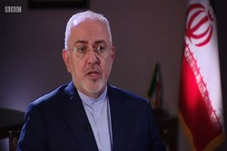 Iran to be 'a little more patient' to see the effectiveness of proposed mechanisms: Zarif