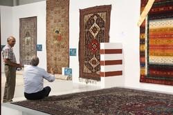 یک میلیارد تومان اعتبار برای تکمیل بازارچه فرش لرستان اختصاص یافت