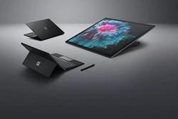 مایکروسافت از ۴ محصول جدید رونمایی کرد