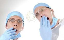 بدون کنکور، در رشته «پزشکی» درس بخوانید!
