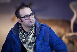 مدیر روابط عمومی جشنواره فیلم کوتاه «موج» حکم گرفت
