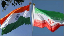 India strongly condemns terrorist attack in Iran's Chabahar port