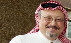 ترکی میں سعودی حکومت کی تنقید کرنے والا صحافی لاپتہ