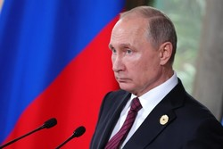 کرملین: دیدار پوتین- بولتون هنوز در مرحله آمادهسازی است