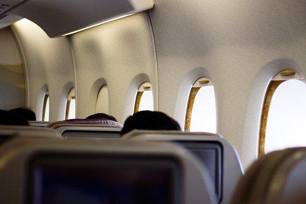 پروازهای نوروزی طبق ساعت درج شده در بلیت انجام میشود/ جا نمانید