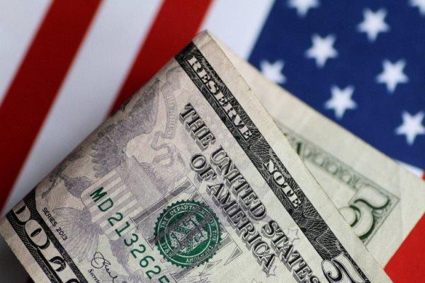 مسکو: طرح حذف دلار از اقتصاد روسیه به دولت ارائه شده است