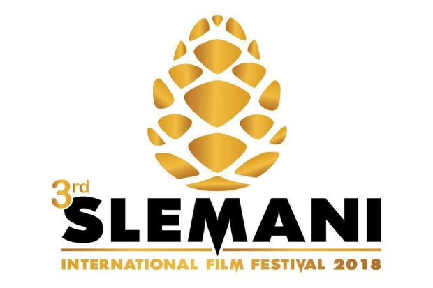 3rd Slemani Intl. Filmfest. to screen 3 Iranian features