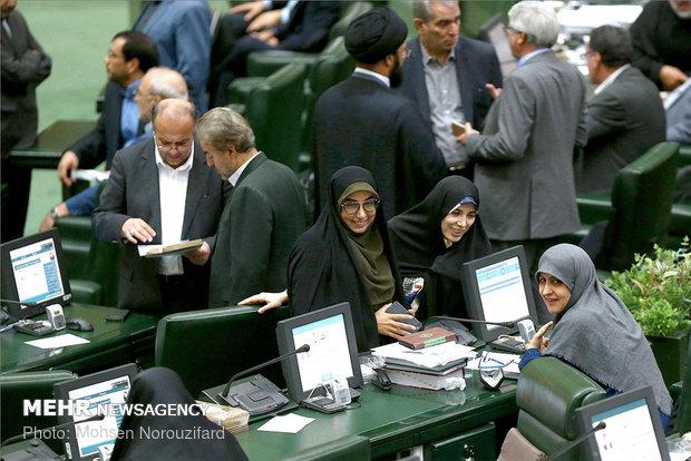 مجوز ویژه نمایندگان مجلس برای رفت و آمد در خطوط ویژه تهران